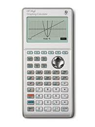 calculatrice graphique bureau en gros hp 39gii calculatrice graphique blanc amazon fr fournitures de bureau