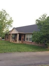 Red Roof Lexington by Lexington Ky Roof Repair Ky Roofing U0026 Gutter Company