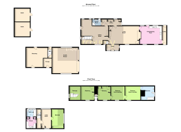 bishopsgate residences floor plan estate agents bishop u0027s stortford hertfordshire letting agents