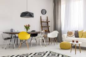home decor articles download free ebooks download free ebooks and
