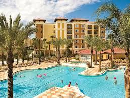 3 Bedroom Resort In Kissimmee Florida Floridays Resort Near Disney Orlando Fl Booking Com