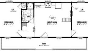 recreational cabins recreational cabin floor plans cabin floor plans floors design for your ideas iunidaragon