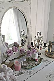 schlafzimmer shabby 25 best shabby chic stil images on style ikea and bedroom