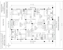 modern architecture home plans architects plans for houses house ground floor plan architects house
