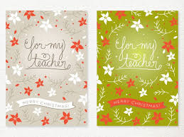 free children s christmas card templates u2013 halloween wizard