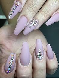 pin by diasia saunders on bomb nails pinterest nail nail
