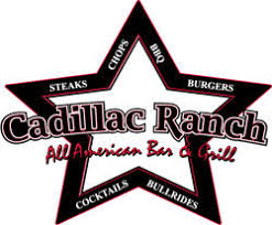 cadillac ranch nutrition minnesota hamburger archives burgers dogs pizza oh my