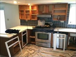 refacing kitchen cabinets cost how much does it cost to reface cabinets how much does it cost to