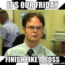 Finish It Meme - finish it meme 28 images hockey baby imgflip leaving work on