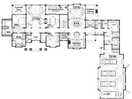 l shaped floor plans baby nursery l shaped home plans l shaped floor plans house