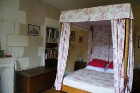 chambre d hotes angouleme chambres d hôtes villa gael angoulême booking com