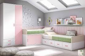 chambre garcon et fille ensemble télé pour chambre lovely emejing chambre fille garcon