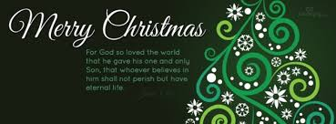 christian quotes for merry
