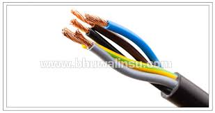 types of wires used in electrical wiring silicon wires and cables manufacturer silicone cable silicone