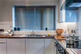 houzz glass kitchen cabinet doors white manston graphite gloss doors with glass effect
