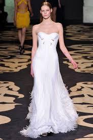 versace wedding dresses 10 best donatella versace images on donatella versace
