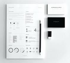 free resume templates for microsoft wordpad update resume free awesome resume templates