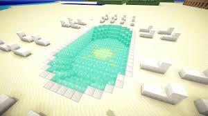 Atlantis Bahamas Map The Atlantis Resort With Waterpark 3 090 Downloads Bahamas