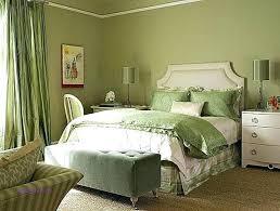 light green bedroom decorating ideas green grey bedroom bedroom ideas with green walls wall decor fresh