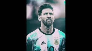 top best wallpaper of best popular football lionel messi youtube