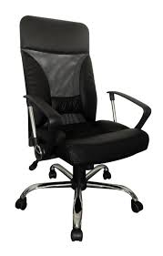 Office Chairs With Price List Furinno Office Chairs