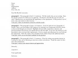 adjustment of status cover letter cover letter without knowing name image collections cover letter
