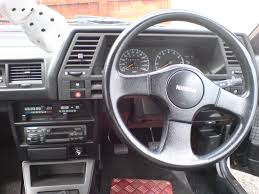 nissan sunny 2015 interior nissan sunny coupe reviews prices ratings with various photos