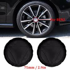 lexus rims for sale singapore online buy wholesale mercedes amg rims from china mercedes amg