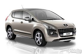 peugeot suv 2012 peugeot 3008 related images start 100 weili automotive network