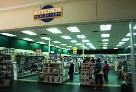 kitchen collection cranberrymall