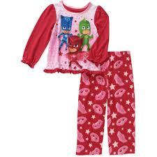 Hello Kitty Halloween Shirt by Toddler Girls U0027 Pajama