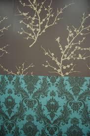 interior design wonderful tempaper wallpaper plus desser and