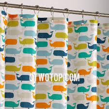 Childrens Shower Curtains Children Shower Curtains 100 Images Wanderlust Decor Shower