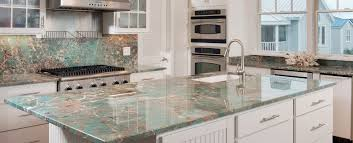 unique countertops home distinctive granite and marble