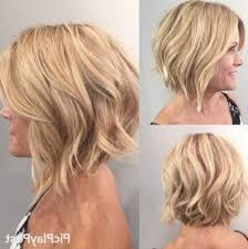 graduated bob for permed hair graduated curly bob pertaining to your beauty my salon