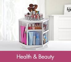 Bed Bath And Beyond Price Match Https S7d9 Scene7 Com Is Image Bedbathandbeyond