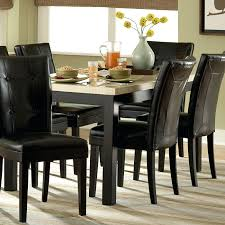 rallynow co page 71 sturdy dining room chair lane dining room