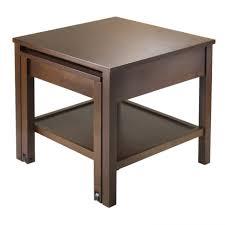 Living Room Table Sets Coffee Table Oak Coffee Table Square Coffee Table Coffee Table