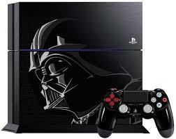 10 best star wars games on consoles gamerevolution