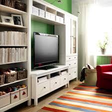 Wohnzimmer Regalsystem Uncategorized Kleines Ikea Wohnzimmer Weiss Mit Glnzend