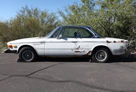 bmw e9 coupe for sale no reserve 1973 bmw 3 0cs 4 speed for sale on bat auctions sold