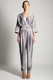 jumpsuits for evening wear shop jumpsuits summer 2011 top trends payal jaggi