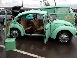 best 25 wv car ideas on pinterest vw volkswagen beetle vintage