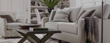 bassett furniture home decor furniture you ll love save 25 storewideanniversary sale shop now