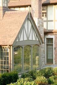 best 25 tudor house exterior ideas on pinterest english tudor