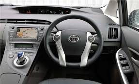 2009 toyota prius review toyota prius 2009 car review honest