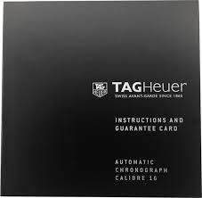 tag heuer black friday deals tag heuer carrera cv2a1r ba0799 mens 43mm automatic chronograph
