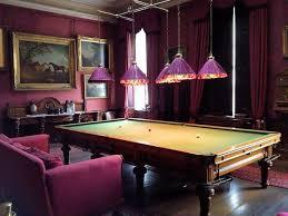 Billiard Room Decor Billiard Room Decor Best 25 Billiard Room Ideas On Pinterest Pool