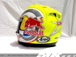 bell red bull motocross helmet 100 red bull mx helmet kini red bull competition motocross