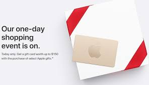 apple store black friday 2018 ads deals and sales